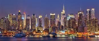 internship in new york city studentblogs