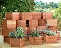 cedar planter box plans best cedar planter box ideas