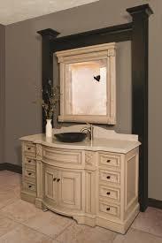 Traditional Bathroom Vanity by Elegant Bathroom Vanity Traditional Bathroom Cleveland By