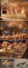Wedding Reception Floor Plan Template Best 25 Reception Layout Ideas On Pinterest Wedding Reception