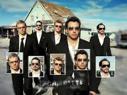 backstreet boys wallpapers amazing hd widescreen backstreet boys