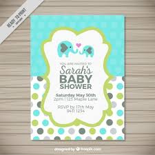 baby for baby shower baby shower vectors photos and psd files free