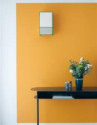 repeindre une chambre en 2 couleurs peindre une chambre en deux couleurs avec repeindre une chambre en 2