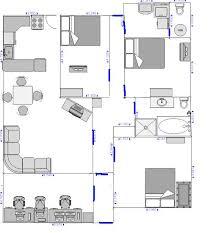28 house layout minecraft roman house roman house publish
