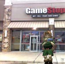 gamestop black friday link at gamestop geek com