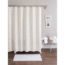 decorating bathrooms with shower curtains decorating ideas bath
