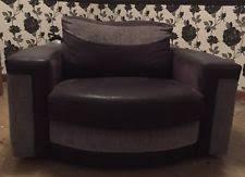 Scs Armchairs Scs Sofa Ebay