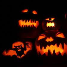 halloween candlestick holders halloween candle holder pumpkin ipad wallpaper download iphone
