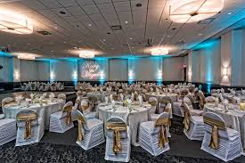 wedding venues san antonio san antonio weddings norris centers