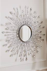 perk up your home with the radiant reflection of pier 1 u0027s natalie