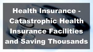 catastrophic health insurance quotes colorful 2017 health insurance catastrophic health insurance facilities