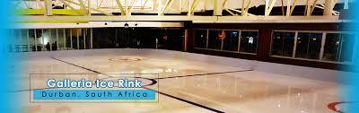 about us ice rink supply manufacturer designer installer
