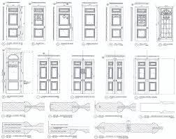 garage door architectural symbol choice image french door