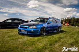 nissan hakosuka for sale nissan stagea w r34 front end skyline u0027s pinterest nissan