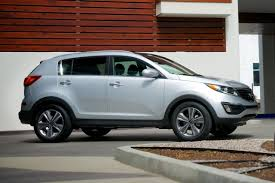 2014 kia sportage warning reviews top 10 problems you must know