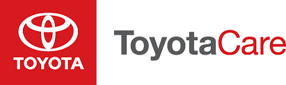logo toyota yaris toyotacare in bozeman toyota of bozeman