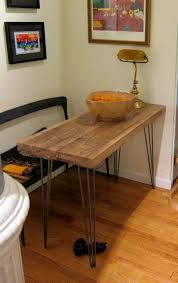 furniture exquisite small kitchen tables provide more benefits