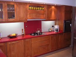 kitchen 4 d1kitchens the best in kitchen design kitchen wardrobe kitchen designs design d1kitchens the best in