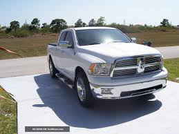 2013 dodge ram 1500 big horn accessories car autos gallery