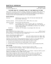 Software Programs To List On Resume Best 25 Resume Writer Ideas On Pinterest Professional Resume