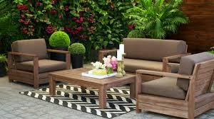 Patio Coffee Tables Canvas Modena Patio Coffee Table Canadian Tire Chair With Rope