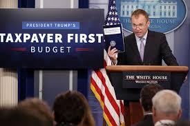 senate passes a budget moving the gop closer to tax reform