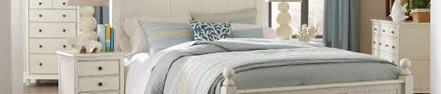 Grand Furniture Outlet Virginia Beach Va by Bedroom Furniture Virginia Beach Interior Design