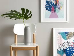 home accessories u0026 furniture accessories home decor made com