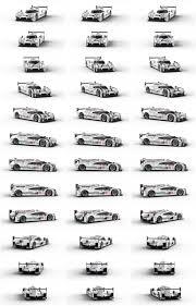 2015 porsche 919 hybrid car stuff le mans and cars