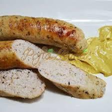 cuisine centrale albi carnati albi germani preparate carne