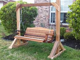 Lowes Swing Sets Patio 38 Outdoor Children Playground Design With Oak Wood