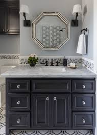 30 bathrooms with beautiful mirrors inspiration dering hall