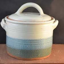 shop antique kitchen canisters on wanelo