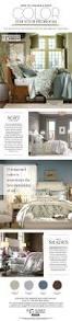 Relaxing Home Decor Neutral Coastal Bedroom Photos Hgtv Is Breezy Relaxing Idolza