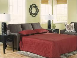 Sofa Bed Ikea Friheten Sofa Bed Tags Fabulous Twin Sleeper Sofa Ikea Amazing