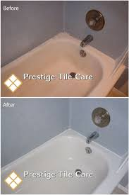 Bathtub Sealing Cleaning A Formica Tub Surround Cleaning Bathtub And Recaulking