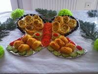 cours de cuisine orientale cours cuisine orientale annonce service cours particulier