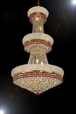 Moroccan Chandeliers Moroccan Lighting Fixtures Crystal Moroccan Chandeliers U0026 Ceiling Fixtures Ebay