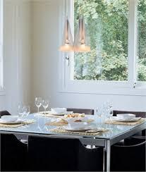 Dining Room Lights Uk Dining Room Lights Lighting Styles