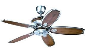 nautical outdoor ceiling fans nautical outdoor ceiling fans 18046 loffel co