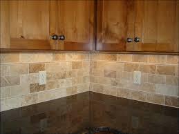 kitchen stick on backsplash glass tile backsplash kitchen
