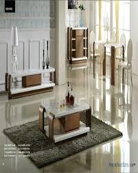 50 ideas of coffee table u0026 tv stand sets coffee table ideas
