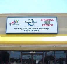 used outdoor lighted signs for business used outdoor lighted signs for business inspire cheap chovaytien top