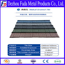 Roof Tiles Types Types Of Tile Roofing Material Source Quality Types Of Tile