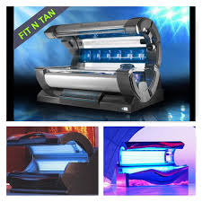 South Beach Tanning Company Prices Fitntanstl Com Full Service Tanning Salon And Spa