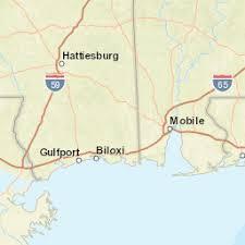 map of hattiesburg ms city of hattiesburg ms property search