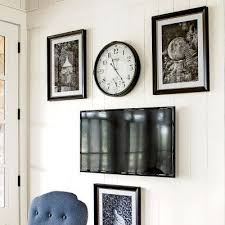 southern living kitchen ideas 57 best southern living idea house 2015 images on