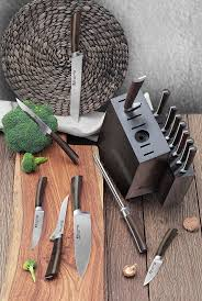 professional kitchen knives best 25 professional kitchen knives ideas on pinterest kitchen