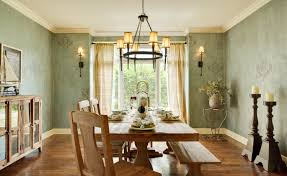 Farmhouse Table Lighting by Dining Room Farmhouse Dining Tables Amazing Wood Dining Room