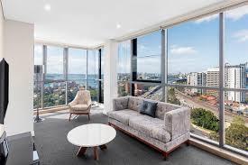 meriton appartments sydney meriton suites north sydney compare deals
